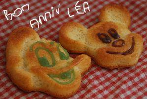 desserts-biscuits-gourm-0970.JPG