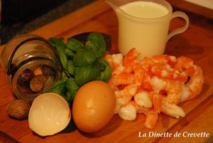 entrees-brunch 0049-copie-1