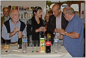 Vernissage-14-18-23sept-2014.JPG