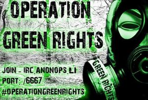 anonymous-op-green-rights-edf-1