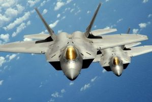 F-22-Raptors-PMP source Defence Talk