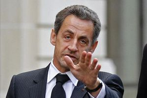 article_sarkozy.jpg
