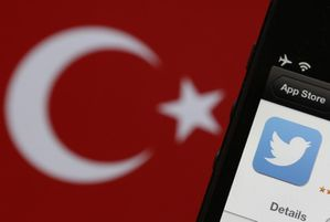 turkey-twitter-erdogan-social-media-ban-court.jpg