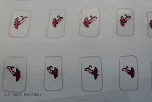 Stickers maison (3)
