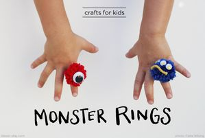 monster-rings-open.jpg