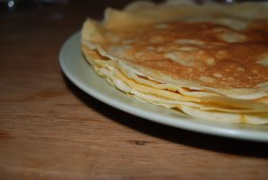 Crepes-complete-antillaise 0052