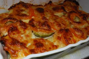 Filet-de-Dorade-Lasagne-legumes 0427