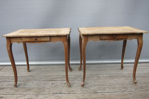 PAIRE-TABLE-DESSERTE-BUREAU-CHEVET-R1424--6-.JPG