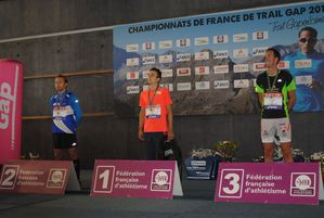 2013 10 06 Championnat de France de Trail à Gap -2 301