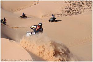 Mauritanie humanitaire 2013 (12)