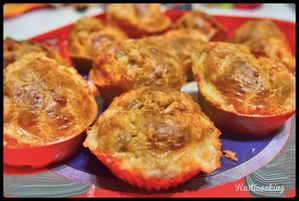 muffins-au-bleu.jpg