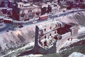 Syrie2Alep7.jpg.jpg