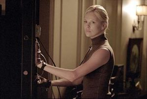Braquage-a-l-Italienne---Charlize-Theron.jpg