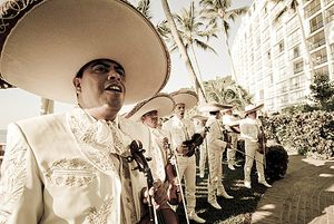1.1200883860.mariachi-destination-wedding-puerto-vallarta.jpg
