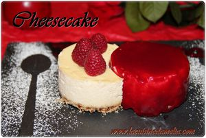 cheesecake saint valentin framboise (4)