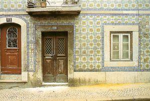 Lisbonne---facades0001.jpg