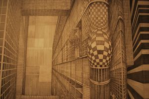 cornelissen robbie the capacious memory, 2011, d-copie-5
