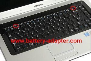 Samsung-R518-2.JPG