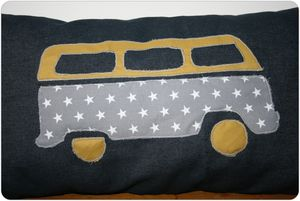 coussin-car's2