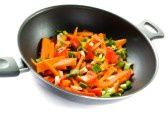 12417176-vegetables-in-frying-pan