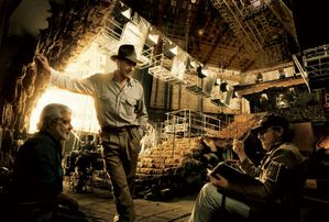indiana-jones-spielberg-lucas.jpg