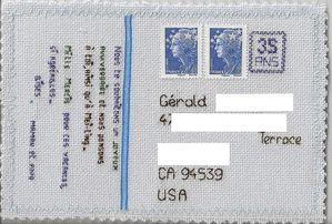 Gérald-juillet
