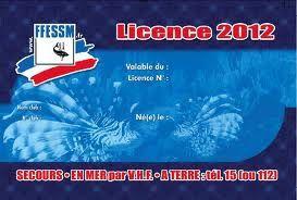 licence2012.jpg