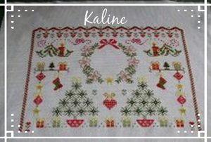 kaline7