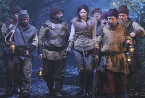 once-upon-a-time-715-480x324.jpg
