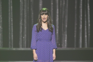 Aviary-glee-france-fr-Picture-1.png