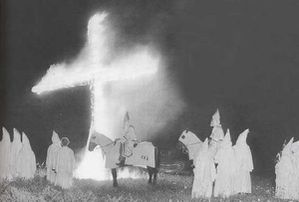 ku-klux-klan.jpg