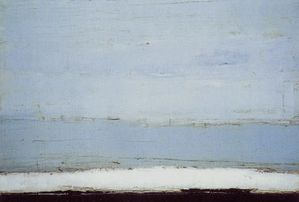 stael tempete