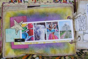 3eme-atelier_KarineCT_Mini-album-009.JPG