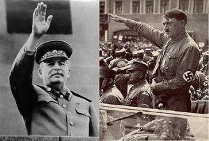 Staline-Hitler.jpg
