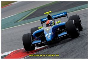 2011 1021 ComStartrace Nelson Panciatici Barcelone RS