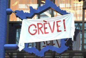 francia-paro-protesta-chile-extranjero-chilenos-en-el.jpg