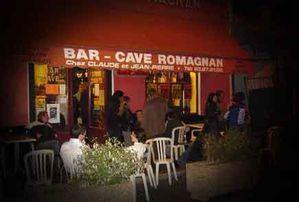 cave_romagnan.jpg