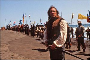 Christophe-Colomb-1492-film-avec-G-Depardieux.jpg