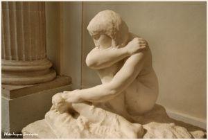 L emotion Pezieux Musee Beaux Arts Lyon 2