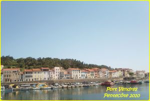 Port-Vendres.jpg