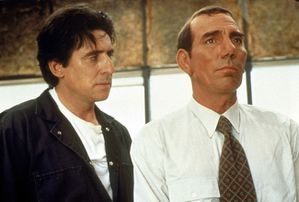 usual-suspects-1995-3235-916287586-1