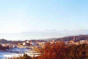 Schneelandschaft_2.jpg