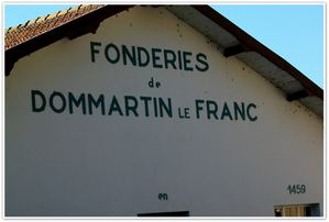 FONDERIE-DOMMARTIN---COULEE-2011 0888