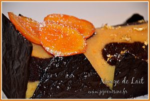 buche-chocolat-orange-tigree.JPG