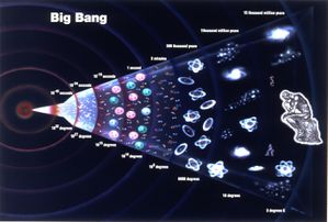 Big-Bang-copie-1.jpg