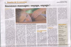 Massages-La-Tribune.jpg
