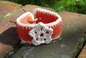 bracelet-chouchou.jpg