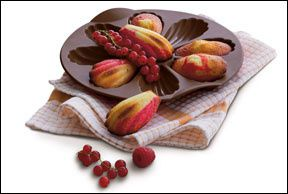 moule-madeleines