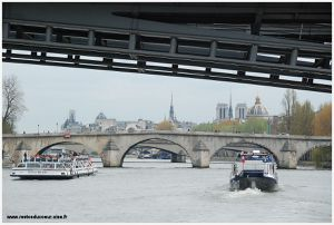 Paris croisiere Restos du Coeur Bury 04