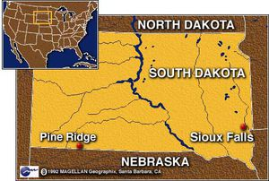 south-dakota-pine-ridge.lg.jpg